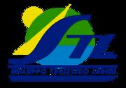 STL - Sviluppo Turistico Lerici Srl - CF/P.IVA 01233150117